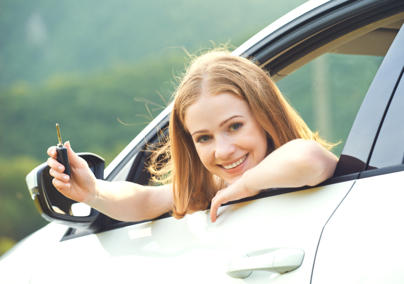 car-title-loans-daytona-small.jpg (826×581)